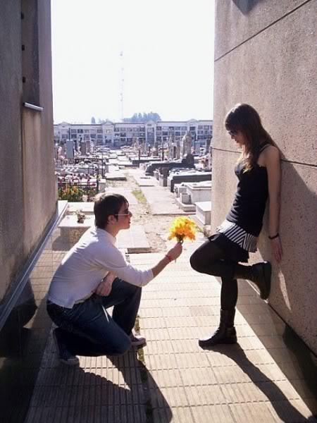 صور رومانسية صور مناسبات صور ممتعة