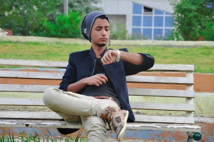 صور شباب حلوين   كشخة Images beautiful youth