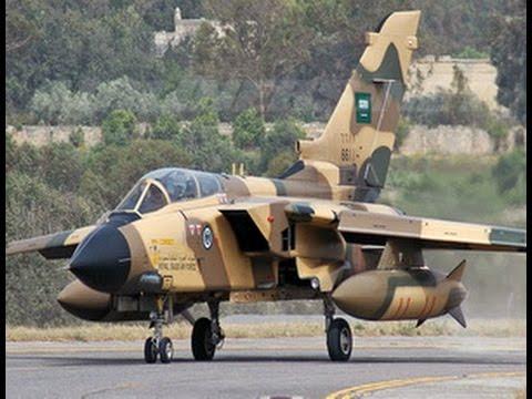 صور عاصفة الحزم صور عسكرية فديو طائرات