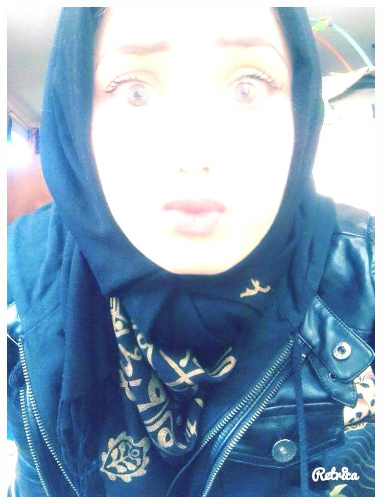 تارة فارس (16)
