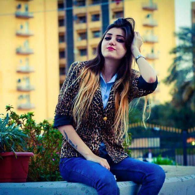 تارة فارس (19)