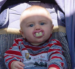 اطفال مضحكة, اطفال لذيذة, اطفال مسخرة, كاريكاتير اطفال, صور اطفال, صور مضحكة, صور اطفال مضحكة, كاريكاتير مضحك, صور اطفال (23)