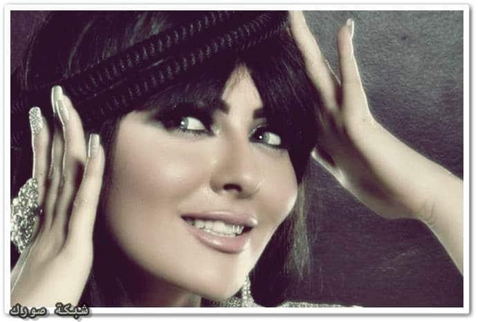 صور مريم حسين  – Mariam Hussein