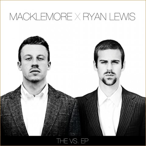 MACKLEMORE & RYAN LEWIS   DOWNTOWN (OFFICIAL MUSIC VIDEO)