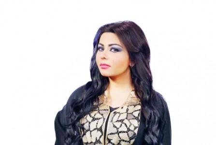 شيرين الرفاعي صور Shirin Rifai (1)