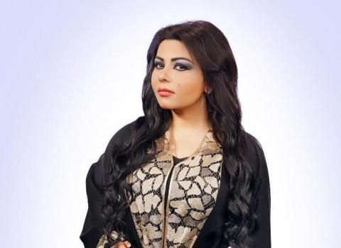 شيرين الرفاعي صور Shirin Rifai (4)