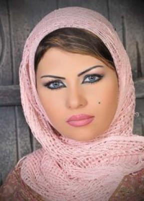 شيرين الرفاعي صور Shirin Rifai (6)