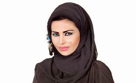 شيرين الرفاعي صور Shirin Rifai (7)