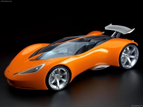 صور سيارات Cars photos