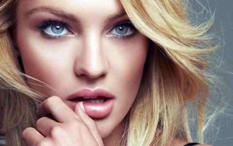 صور عيون بنات (7)