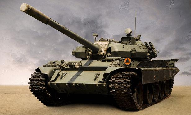 صور دبابة - صور دبابات حربية - Tank - Battle tanks