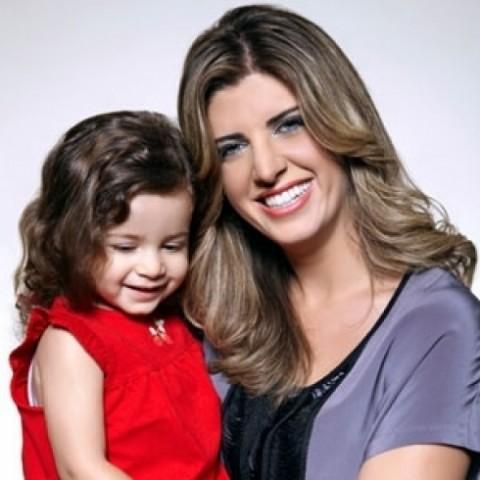 لارا حبيب (3)