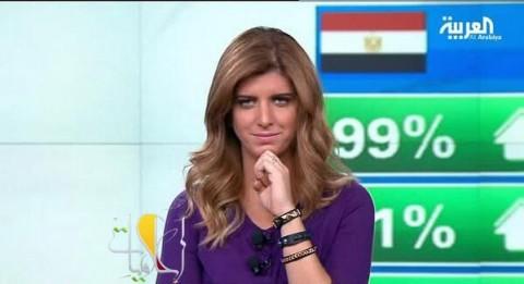لارا حبيب (5)