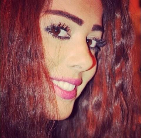 نادين-خماش (1)