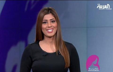 نادين-خماش (2)