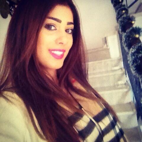 نادين-خماش (3)