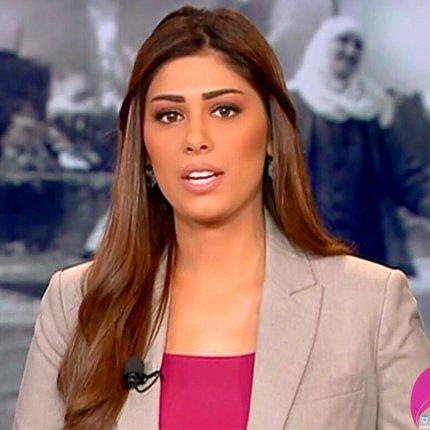 نادين-خماش (8)