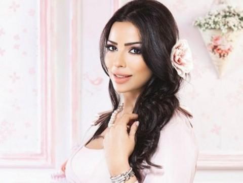 نادين نجيم (4)