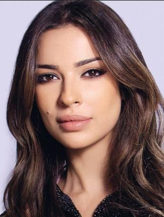 نادين نجيم (9)
