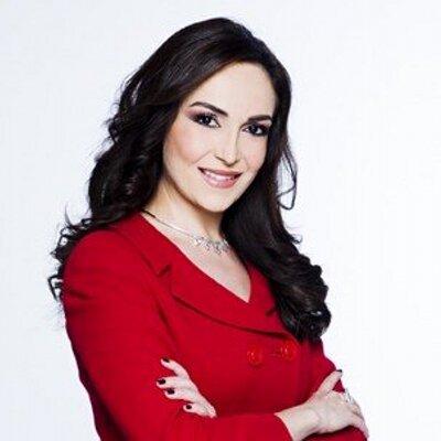 نادين هاني (1)