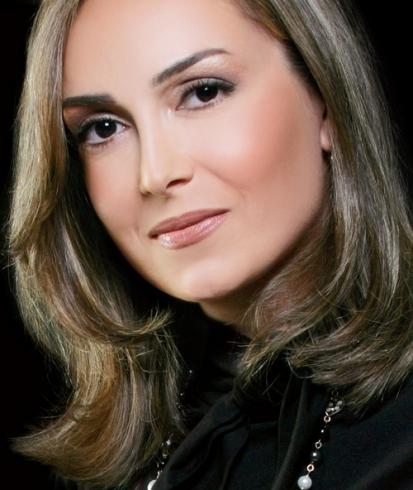 نادين هاني (2)