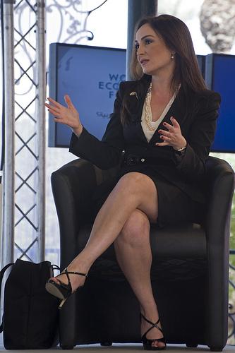 نادين هاني (3)