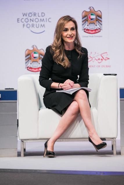نادين هاني (4)