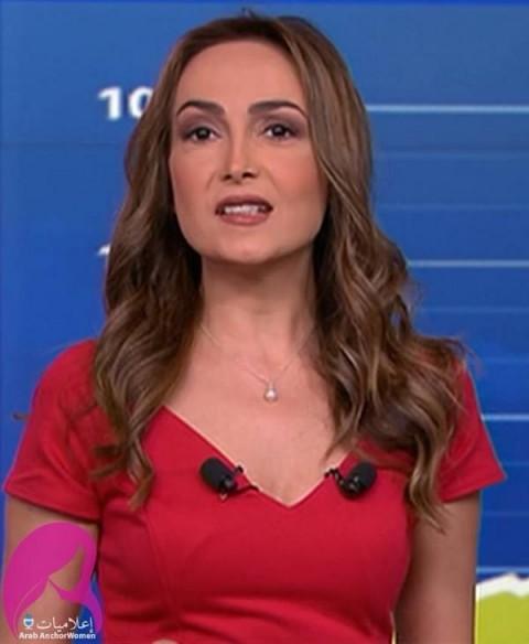 نادين هاني (5)