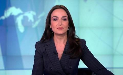 نادين هاني (6)