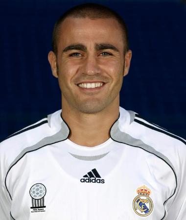 فابيو كانافارو (7)