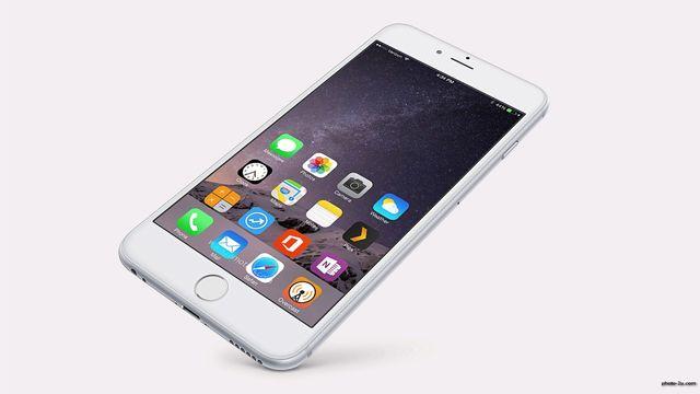 ايفون 6s – صور جوال الايفون الجديد 6 اس