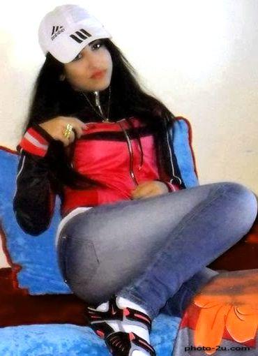 بنات الامارات (3)