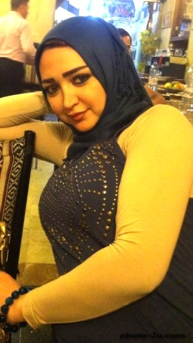بنات الامارات (5)