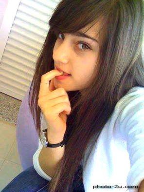 بنات البحرين (10)