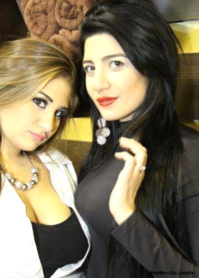 بنات البحرين (11)