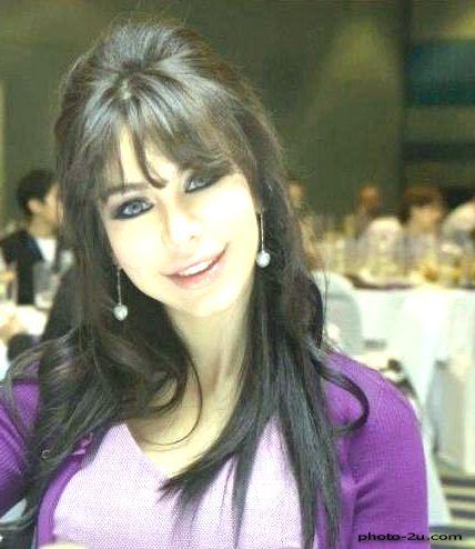 بنات البحرين (5)