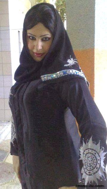 بنات السعوديه في البيت (3)