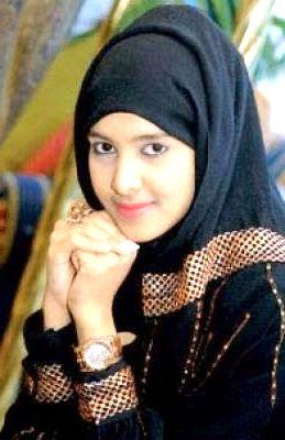 بنات اليمن في السعوديه (8)