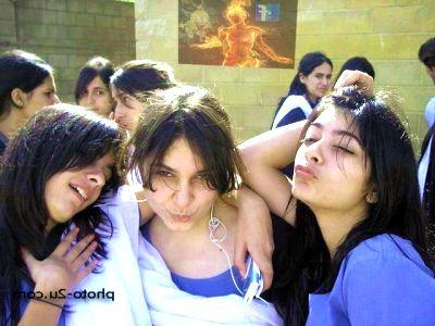صور طالبات