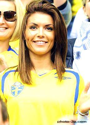 Sweden girls - flickor Sverige (6)