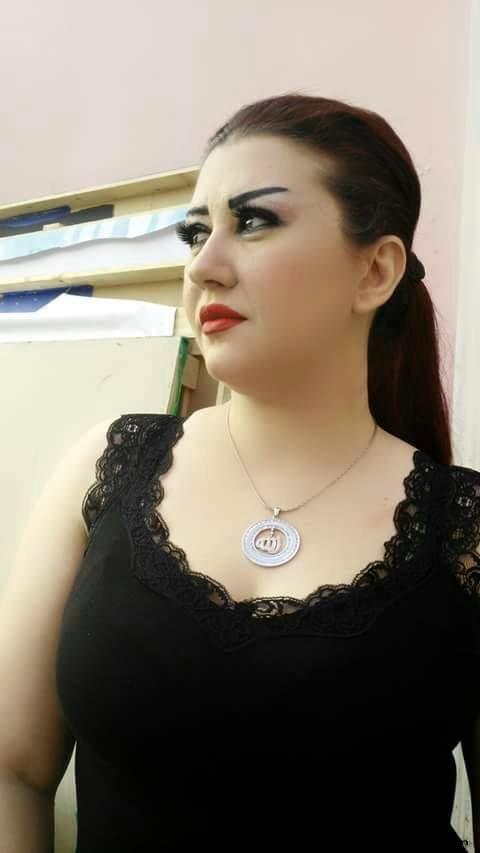 راندا سمير (4)