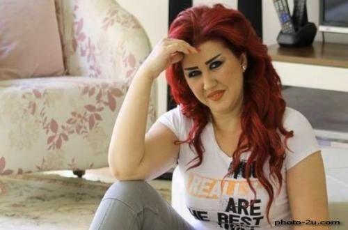 راندا سمير (5)