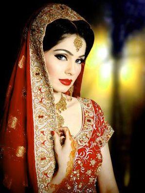 صور بنات هندية (1)