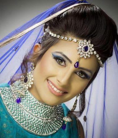 صور بنات هندية (2)