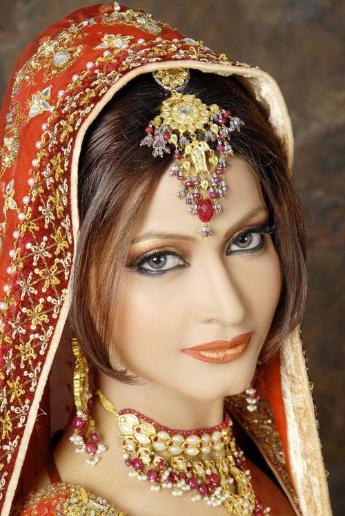 صور بنات هندية روعة