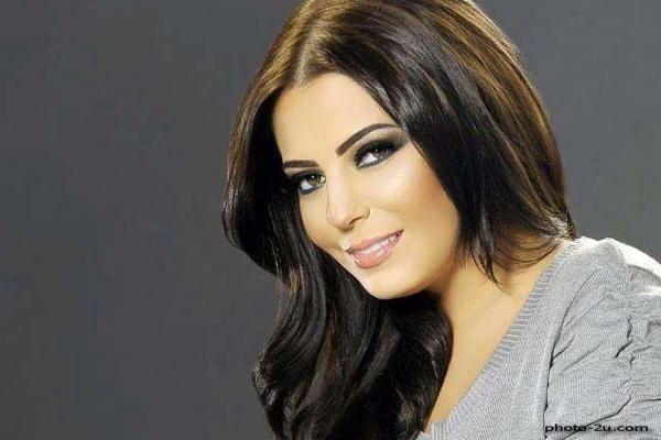 ليليا الأطرش (2)