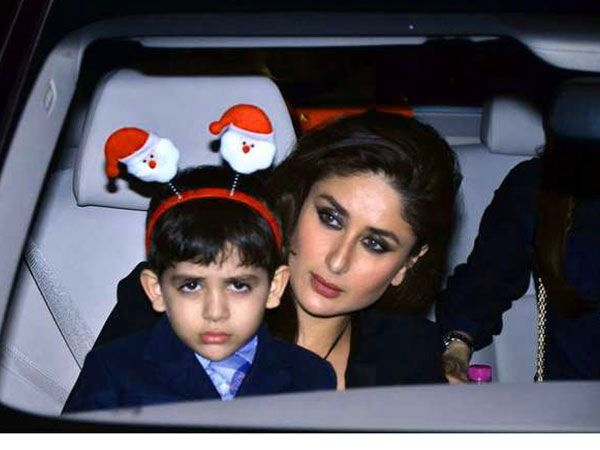 Kareena Kapoor and her husband (5)