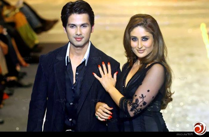 Kareena Kapoor and her husband (8)