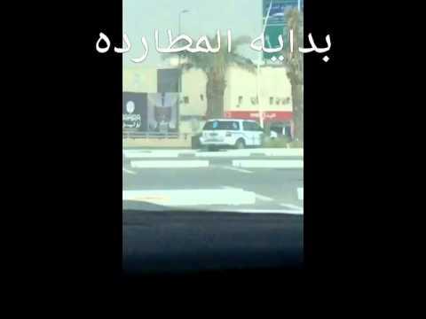 فتاة النخيل مول تطيح بمدير عام هيئة الأمر بالمعروف في الرياض