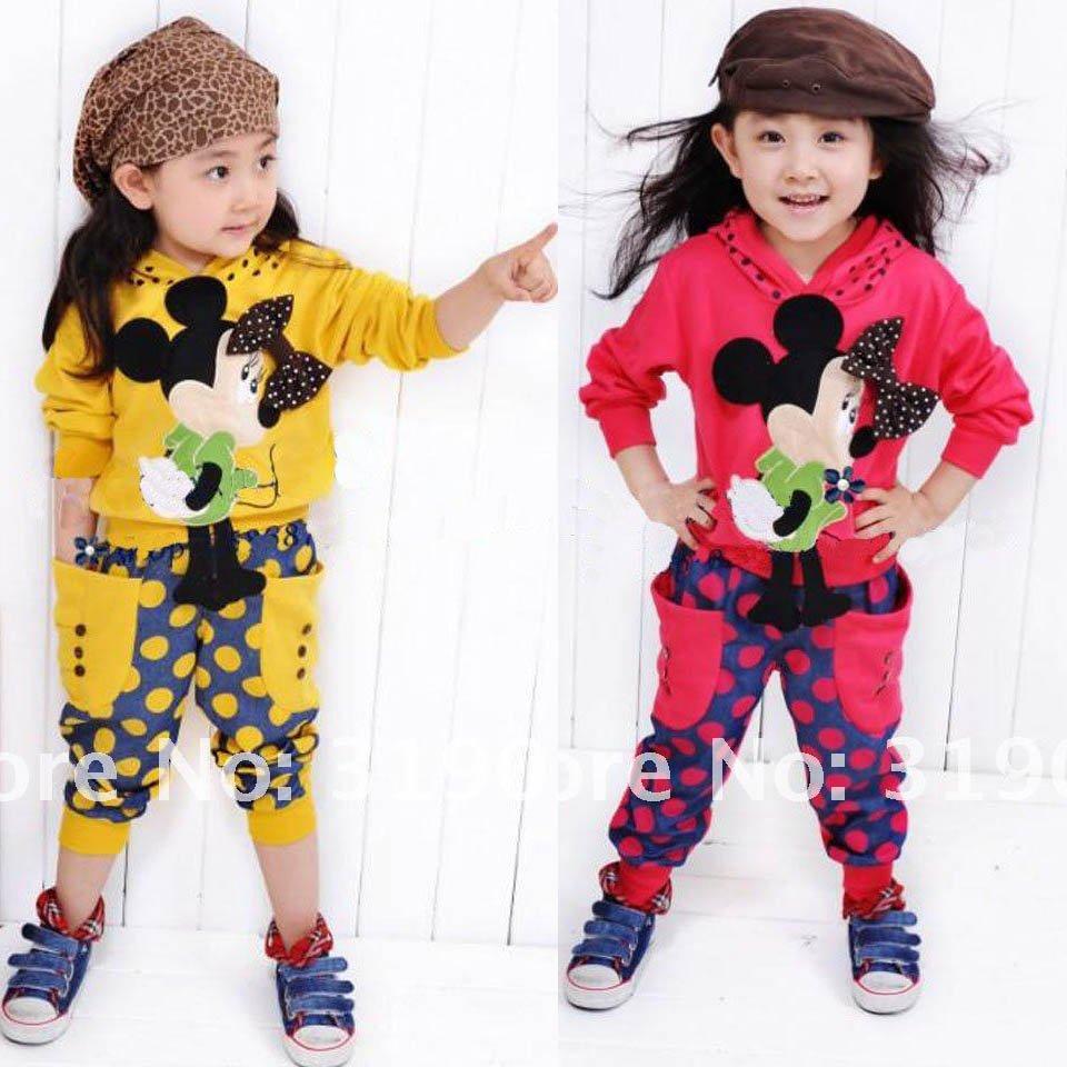 احدث ملابس الاطفال الصيفى (2)